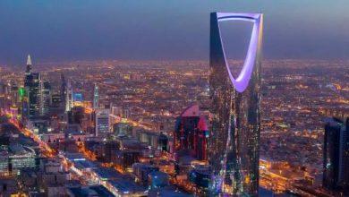 """Photo of 1500 مستثمر عالمي في """"قمة قادة التجزئة"""" بالسعودية"""