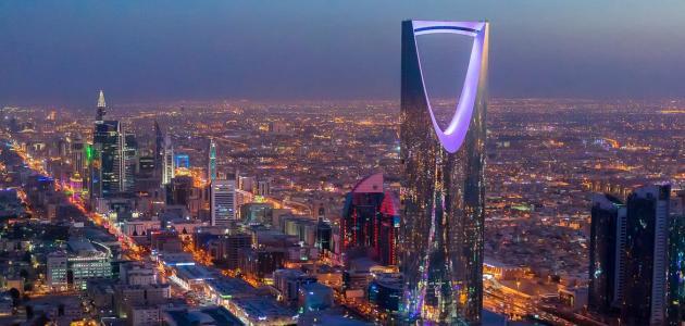 """1500 مستثمر عالمي في """"قمة قادة التجزئة"""" بالسعودية"""
