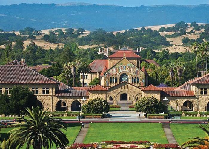 396 عالم مصري في قائمة ترتيب جامعة ستانفورد الأمريكية أفضل 2٪ من علماء العالم