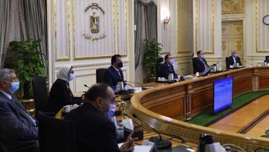 Photo of رئيس الوزراء يترأس اجتماع اللجنة الطبية لمناقشة تطورات إعلان نتائج لقاحات فيروس كورونا