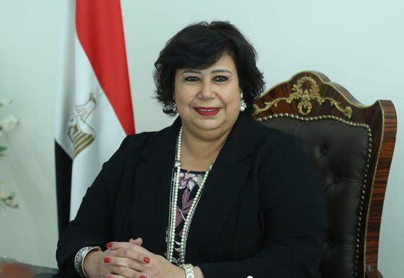 """الثقافة تُعلن انطلاق فعاليات المؤتمر السنوي الخامس لمركز توثيق وبحوث أدب الطفل """"أدب الأطفال ورؤية مصر ٢٠٣٠"""""""