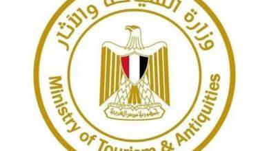 Photo of وزير السياحة والآثار يصدر قرارا بتنظيم مواعيد فتح وغلق المحلات السياحية