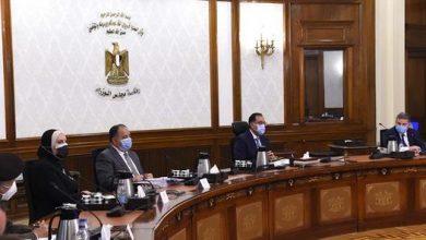 Photo of رئيس الوزراء يُتابع خطوات تطوير صناعة الغزل والنسيج