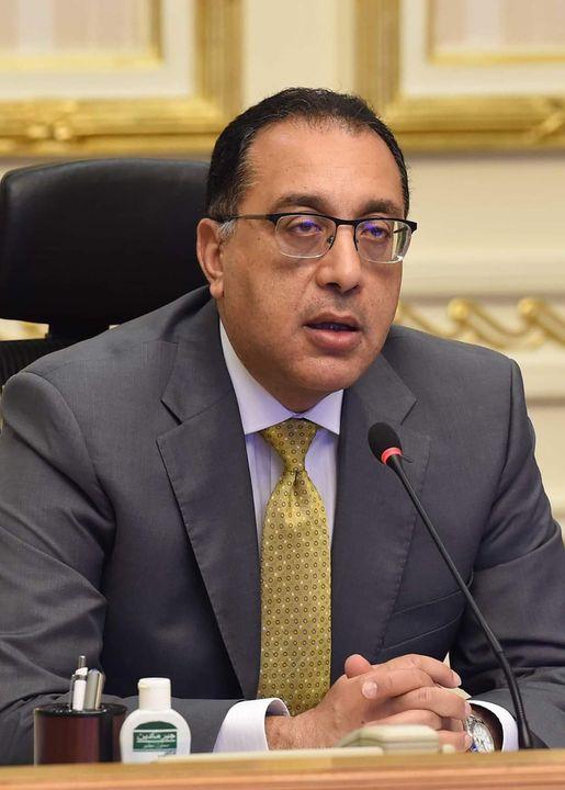 رئيس الوزراء يستعرض مع رئيس هيئة الاستثمار جهود تحسين مناخ الاستثمار في مصر