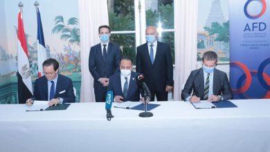 Photo of رئيس الوزراء يشهد توقيع بروتوكول تعاون بشأن تنظيم الشراء الموحد للأجهزة والمستلزمات والأدوية