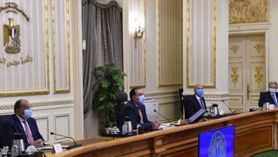 Photo of رئيس الوزراء يتابع مشروع تطوير الطريق الدائري حول القاهرة الكبرى