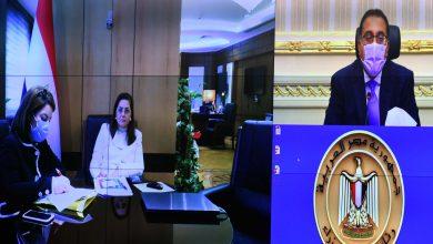 Photo of رئيس الوزراء يتابع مشروع إنشاء مجمع الخدمات الحكومية بكل محافظة تنفيذاً لتكليفات السيسي