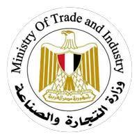 وزارة التجارة والصناعة تستضيف اجتماعات اللجنة الحكومية للتجارة والبيئة بمشاركة ممثلي كافة الوزارات والجهات المعنية