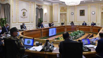 Photo of رئيس الوزراء يتابع أعمال تطوير محور المحمودية بمحافظة البحيرة