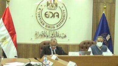 Photo of صياغة دستور الأدوية المصري بعد مراجعة الدساتير العالمية