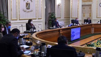 Photo of رئيس الوزراء يستكمل مناقشة برنامج الإصلاحات الهيكلية ذات الأولوية للاقتصاد المصرى
