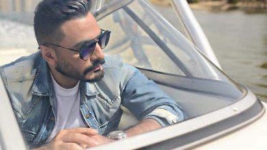 """Photo of تامر حسني يفوز بأربع جوائز في استفتاء """"وشوشة"""" لعام ٢٠٢٠"""