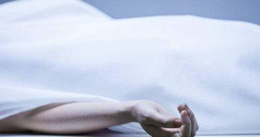 Photo of العثور على جثة ربة منزل مخنوقة داخل شقتها فى العمرانية