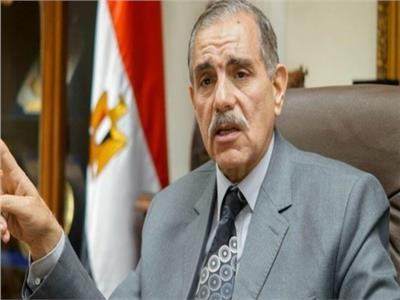 محافظ كفر الشيخ: مولنا مشروعات الشباب بـ753 مليون جنيه لتوفير 15457 فرصة عمل