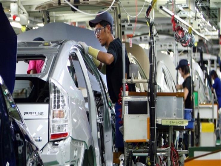 تويوتا تتوقع تضاعف أرباحها إلى أكثر من 12 مليار دولار في عام