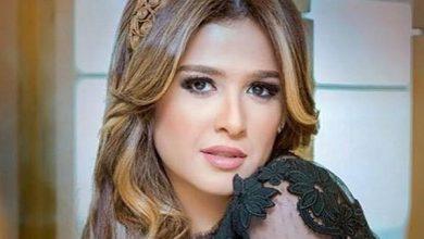 """Photo of ياسمين عبد العزيز افضل ممثلة طبقا لاستفتاء """"وشوشة"""" لعام٢٠٢٠"""