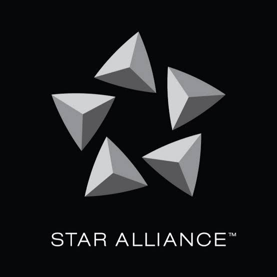 تحالف ستار يحصد جائزة الإبتكار المؤسسي من مؤسسة Plug and Play تقديرًا لجهوده في تطوير التقنيات الرقمية
