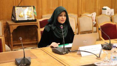 Photo of البرلمان العربي يُشارك في ورشة العمل الإقليمية لبناء قدرات البرلمانات العربية حول حماية حقوق كبار السن