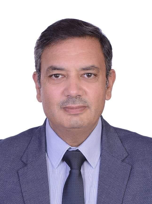 مراحل تطوير مختلفة داخل أروقة شركة مصرللطيران للخدمات الطبية