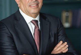 Photo of «كابريول القابضة» تكشف عن خطة توسع نشاطها واستثماراتها بالسوق المصري