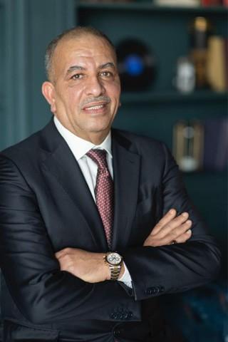 «كابريول القابضة» تكشف عن خطة توسع نشاطها واستثماراتها بالسوق المصري