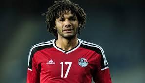 Photo of اتحاد الكرة المصري يعلن.. إصابة محمد النني بفيروس كورونا