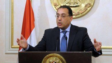 """Photo of رئيس الوزراء يُلقي كلمة مُسجلة خلال مؤتمر """" مستقبل الإعلام في مصر والعالم"""""""