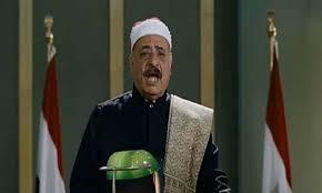 Photo of وفاة الفنان فايق عزب بعد صراع مع المرض