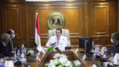 Photo of وزير التعليم العالي يترأس الاجتماع الأول لصندوق رعاية المبتكرين والنوابغ