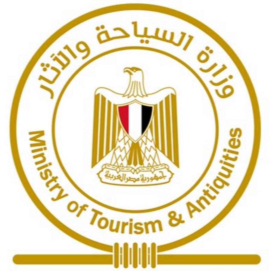 وزير السياحة والآثار يصدر قرارا بتنظيم مواعيد فتح وغلق المحلات السياحية