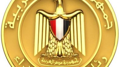 Photo of مجلس الوزراء يوافق على مد فترة التصالح فى مخالفات البناء حتى نهاية العام