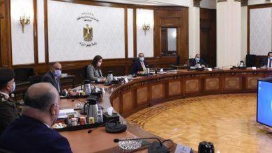 Photo of رئيس الوزراء يستعرض مؤشرات التنمية المستدامة التي حققتها مصر خلال 2020