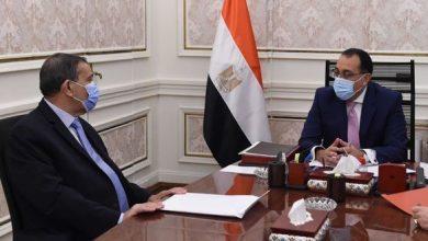 Photo of رئيس الوزراء يتابع  خطوات إدارة وتشغيل منظومة المرافق بالعاصمة الإدارية الجديدة