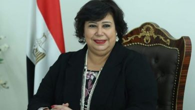 Photo of ضمن احتفالات وزارة الثقافة باليوم العالمي للغة العربية