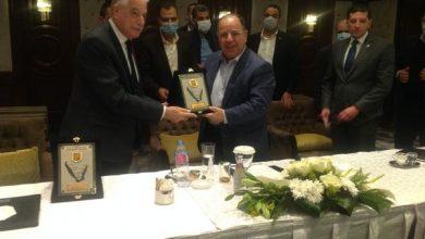 Photo of وزير المالية.. فى حوار مفتوح مع «مستثمرى شرم الشيخ» بحضور محافظ جنوب سيناء