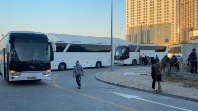 """Photo of """"الهجرة"""": عقد لقاء مع ممثلي غرفة السياحة لوضع خطة سفر العالقين من الإمارات للكويت"""