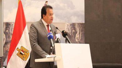 Photo of وزير التعليم العالي يعلن نتائج الانتخابات الطلابية في الجامعات الحكومية