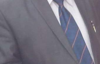 Photo of رجل الحق والدفاع عن العدل والمساواة