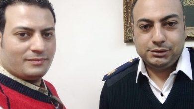 Photo of جنود بواسل في خدمة الوطن والمجتمع
