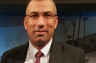 Photo of بنوك الظل واثارها علي اقتصاديات العالم والنظام المصرفي