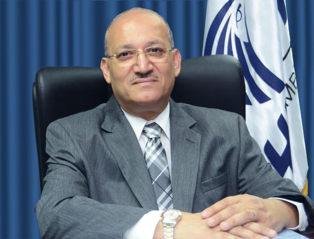 مصرللطيران تشارك في اجتماعات اللجنة التنفيذية للأتحاد العربي للنقل الجوي AACO واتحاد شركات الطيران الأفريقية AFRAA