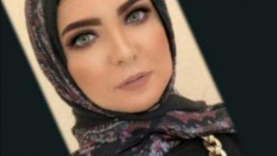 Photo of ايام وبتمر لا تيأس ولا تمل من الأنتظار