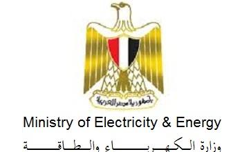 Photo of 2.5مليارجنيه لتطوير شبكة توزيع الكهرباء بنطاق شركة البحيرة لتوزيع الكهرباء خلال الفترة من 2014 حتى 2020