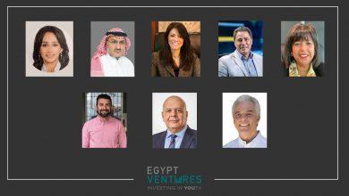 Photo of وزيرة التعاون الدولي: شركة مصر لريادة الأعمال تختتم 2020 باستثمارات 104 مليون جنيه في 7 شركات