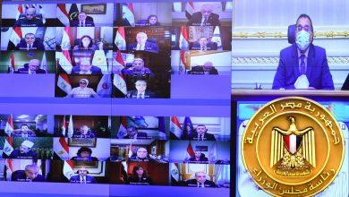 """Photo of رئيس الوزراء: الأطقم الطبية تقوم بـ """"ملحمة حقيقية"""" و جهد خارق للحفاظ على صحة المواطنين وحمايتهم من """"كورونا"""""""