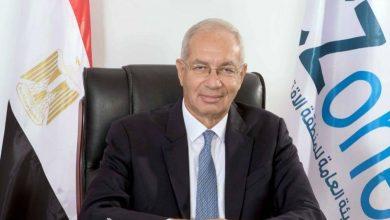 Photo of مجلس الوزراء يقر تعديلات اللائحة التنفيذية للمنطقة الاقتصادية لقناة السويس
