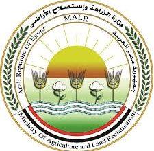 Photo of وزارة الزراعة ومحافظة الوادى الجديد تفعلان مبادرة زراعة التوت و انتاج الحرير الطبيعى