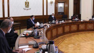 Photo of رئيس الوزراء يستعرض ملامح مشروع الموازنة العامة للدولة للعام المالى 2021/2022