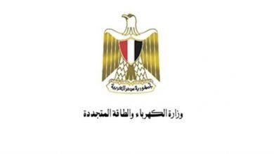 Photo of 700 مليون جنيه لتطوير شبكة الكهرباء بمحافظة اسيوط نطاق عمل شركة مصر الوسطى لتوزيع الكهرباء خلال الفتره من عام 2014 حتى 2020