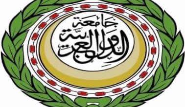 """Photo of """"مصر تعيد ترشيح السيد أحمد أبو الغيط أميناً عاماً لجامعة الدول العربية لفترة ثانية"""""""